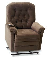 Power Lift Chairs Reviews 66 Coaster Power Lift Recliner Reviews Enchanting Valuable Power