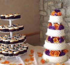 wedding cakes j annette u0027s cheesecakes cincinnati ohio 45241