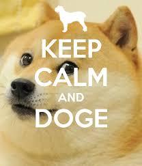 Doge Original Meme - doge hd wallpaper wallpapersafari