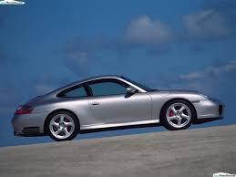 porsche 911 convertible 2005 porsche 911