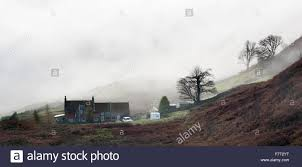 nook house nook house farm farmhouse in the mist danby dale north york