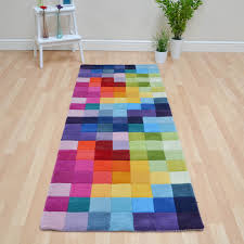 Modern Rug Uk 20 Ideas Of Modern Rug Runners For Hallways