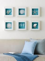 Bathroom Art Ideas For Walls 25 Best Beach Wall Decor Ideas On Pinterest Beach Bedroom Decor