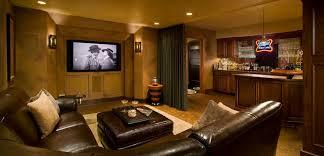 room divider curtain bedroom contemporary with bookshelf den