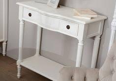 bureau amadeus bureau bois gris charme laurence meubles de charme chez amadeus