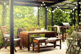 deck and patio furniture lawn patio furniture sale