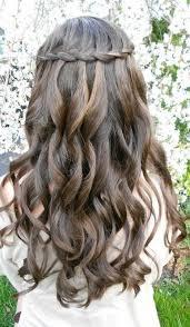 homecoming hair braids instructions 7 braided hairstyles perfect for homecoming braided homecoming
