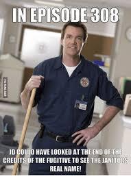 Janitor Meme - luxury 26 janitor meme wallpaper site wallpaper site