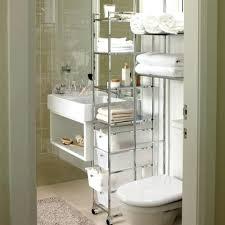 small bathroom shelving ideas bathroom storage solutions chic bathroom storage toilet small