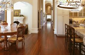 flooring santa clarita ca 91354 yp com