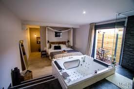 chambre hotel avec privatif var chambre avec privatif var stunning idees de design de