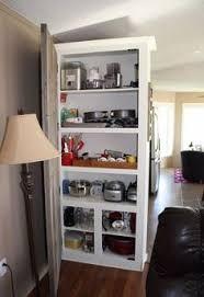 Mobile Home Kitchen Makeover - mobile home kitchen remodel kitchen decor home pinterest