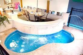 Beautiful Pools Wertz Pools Central Pa Custom Pools Altoona Pa