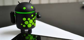 hacker for android why becoming an android ethical hacker is more profitable than