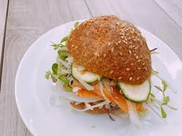 papier adh駸if cuisine 微笑玩味smile one way健康育樂餐廳 home tainan menu