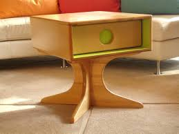 Home Decorators Coffee Table Side Table Funky Side Tables Australia Home Decorators Emily
