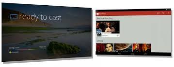 where to buy chromecast