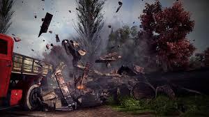 wars 2 mod apk world war 2 ww2 secret fps apk mod unlocked for