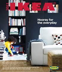 Ikea Catalog 2011 | 2011 catalog
