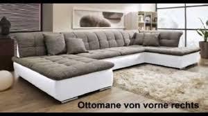 wohnzimmer wohnlandschaft u wohnlandschaft sofa wohnzimmer strukturstoff leder imitat