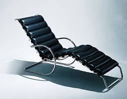 Armchair And Chaise Lounge 10 Most Comfortable Lounge Chairs Ever Designed