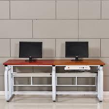 design cyber cafe furniture package design customized internet cafe tables shaped computer desk