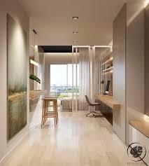 Interior Design Single Bedroom 4766 Best Interriors Images On Pinterest Ideas Kitchen Designs