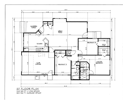 marvelous affordable housing floor plans images best idea home