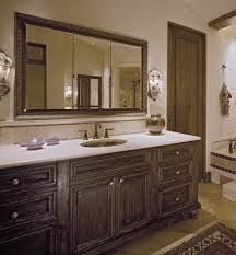 bathroom archaicawful bathroom vanity mirror ideas picture