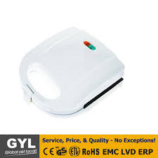 Electric Toaster Price Commercial Sandwich Maker Commercial Sandwich Maker Suppliers And