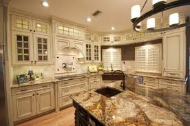 a ward design high quality custom kitchen cabinets and morea