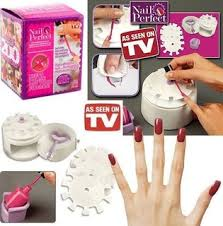 nail perfect nail care u0026 polish price in dubai uae compare prices