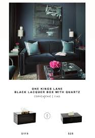 one kings lane home decor one kings lane archives copycatchic