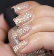 oh three oh four zoya magical pixiedust sumer 2014 collection