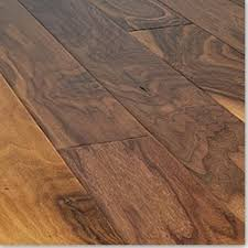 engineered hardwood floors walnut builddirect