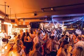 copperface jacks function venues hidden city secrets
