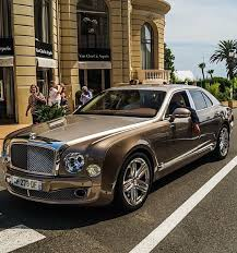 bentley state limousine wikipedia 2105 best rolls royce bentley cars images on pinterest car cars
