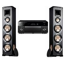 in ceiling home theater system klipsch speakers for sale polk audio polk speakers home theater