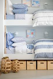 Bunk Bed Comforter Sets Seeing Double The Most Darling Bunk Bed Set Courtesy Of Serena