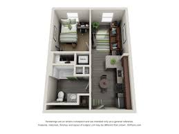 university flats floor plans lexington ky apartments for