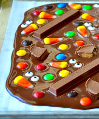 halloween meal ideas best halloween treats fun halloween dessert
