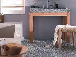 sol pvc pour cuisine revetement de sol pvc pour cuisine sol cuisine types