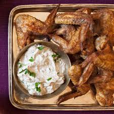 rachael ray thanksgiving leftovers thanksgiving appetizer recipes rachael ray every day
