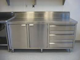 Looking For Used Kitchen Cabinets Good Looking Apartment Dining Room Tables Kitchen Most Used