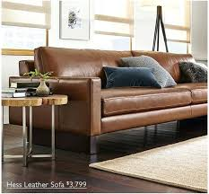 living room furniture reviews room and board furniture reviews partum me
