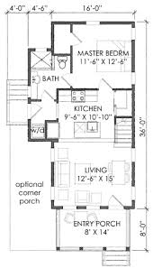 154 best house plans on artfoodhome com images on pinterest
