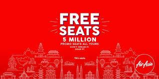 airasia singapore promo airasia singapore newest promotions for 2017 sgd tips