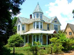 house style types types of victorian architecture christmas ideas the latest