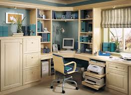 Fitted Furniture Bedroom Classic Fitted Study Bedrooms From Strachan
