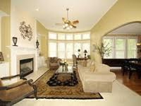 Upholstery Cleaning Redondo Beach Redondo Beach Area Rug Cleaning First Choice Carpet U0026 Upholstery